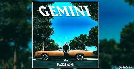 Gemini Macklemore