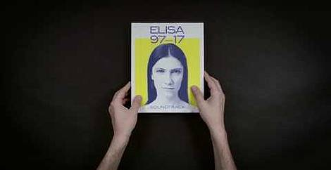 Soundtrack 97 17 Elisa