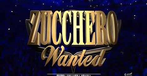 Wanted the best collection Zucchero